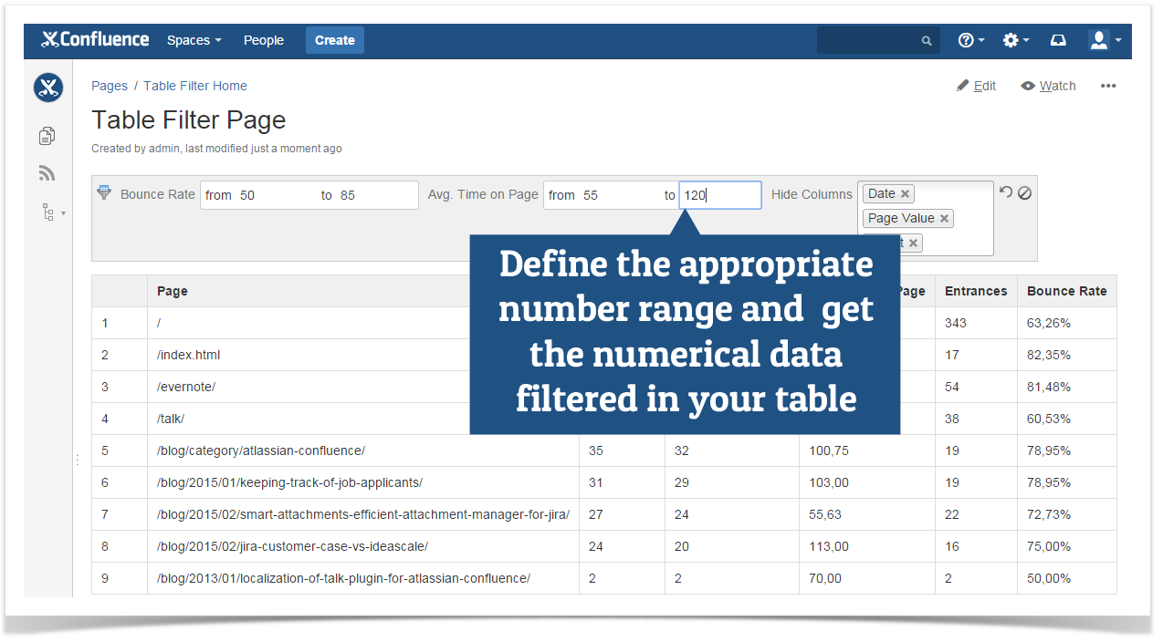Stupendous Table Filter 2 4 0 Stiltsoft Docs Table Filter And Download Free Architecture Designs Scobabritishbridgeorg
